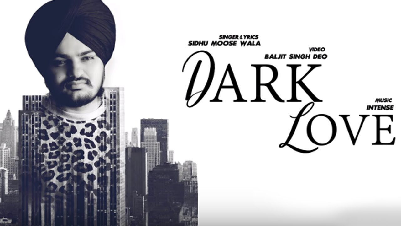 Top Five Dark Love Song Download Djpunjab - Circus