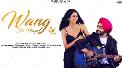 Vijay 62 movie images hd