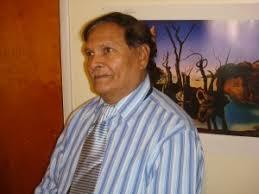 Ashraf Gill – Meri osdi dosti, nibhdi nazar aaundi nahi